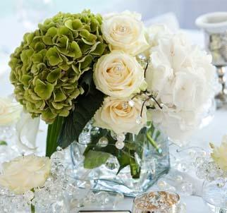 fleuriste-location-vases-beguey