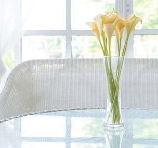 fleuriste-location-vases-cadillac