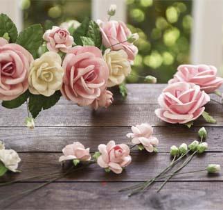 fleuriste-vente-fleurs-artificielles
