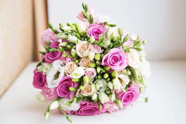 lilas-fleurs-fleuriste-anniversaire