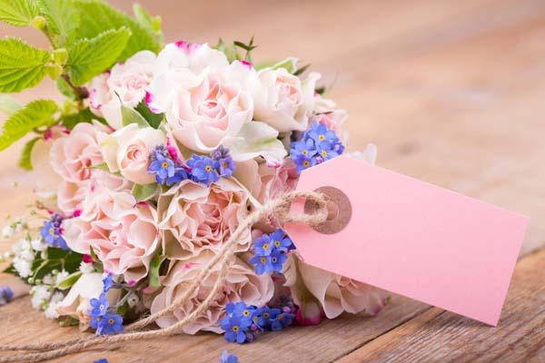 lilas-fleurs-fleuriste-bapteme