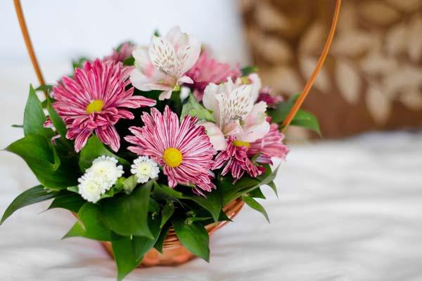 livraison casino lilas