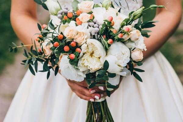 lilas-fleurs-fleuriste-mariage