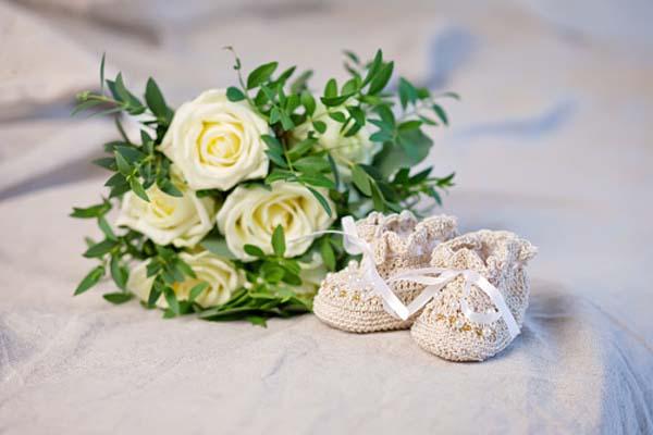 lilas-fleurs-fleuriste-naissance