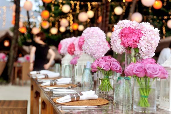 lilas-fleurs-fleuriste-traiteur